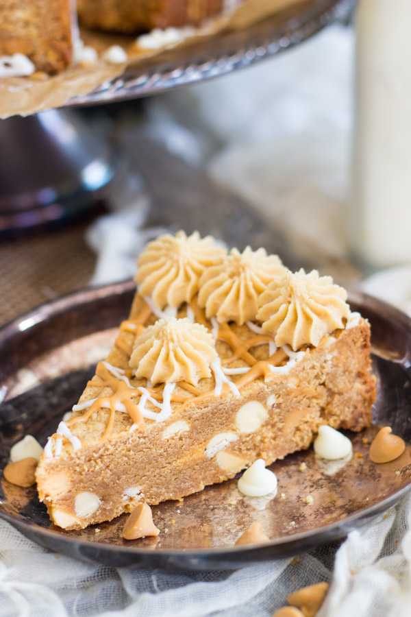 white-chocolate-peanut-butter-blondies-14
