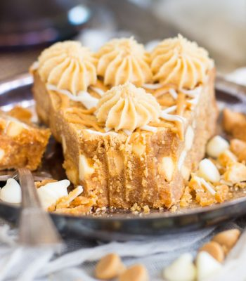 white-chocolate-peanut-butter-blondies-18