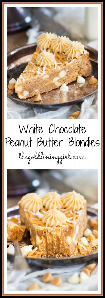 white-chocolate-peanut-butter-blondies-pin