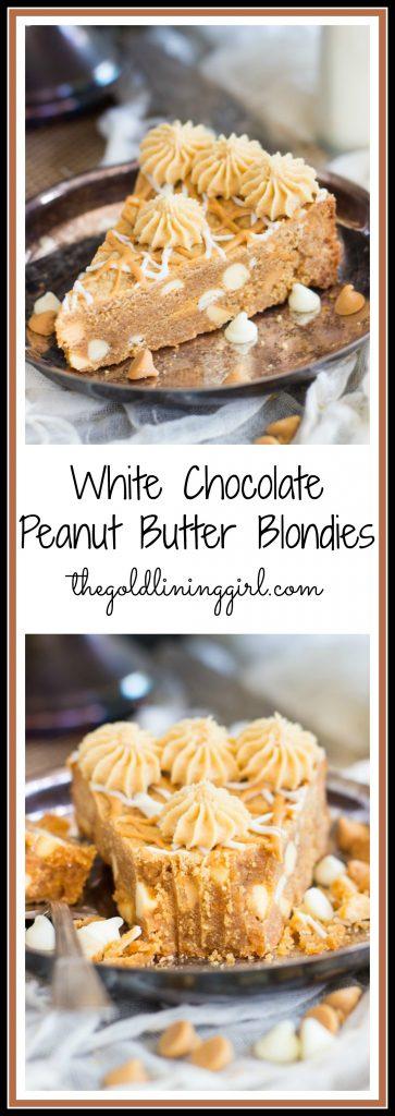 white-chocolate-peanut-butter-blondies-pin