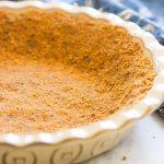 Biscoff Crust image thegoldlininggirl.com (11)