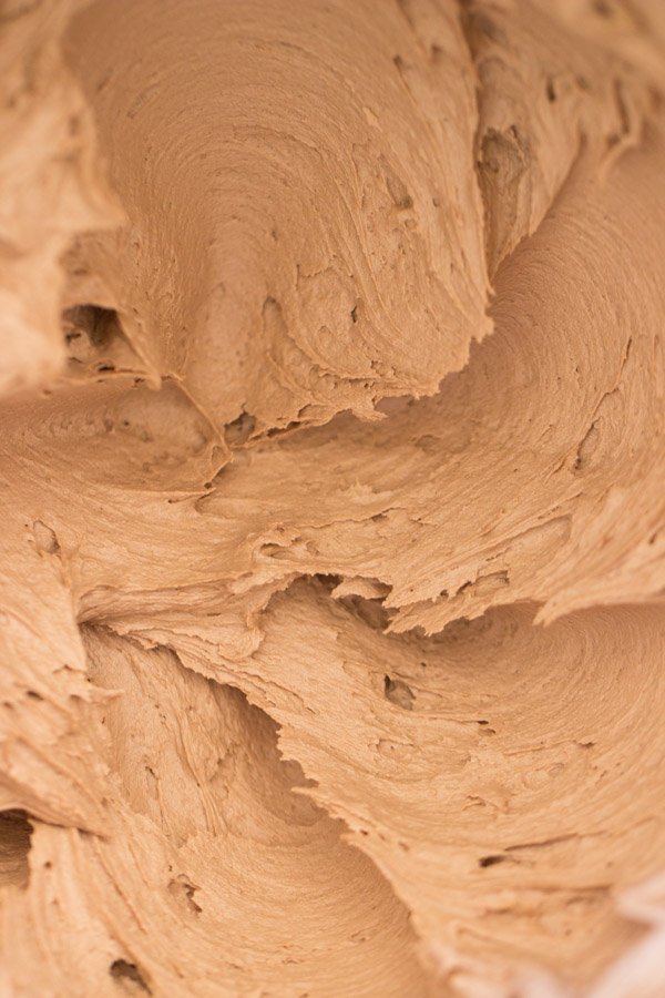 Nutella Buttercream image (1)