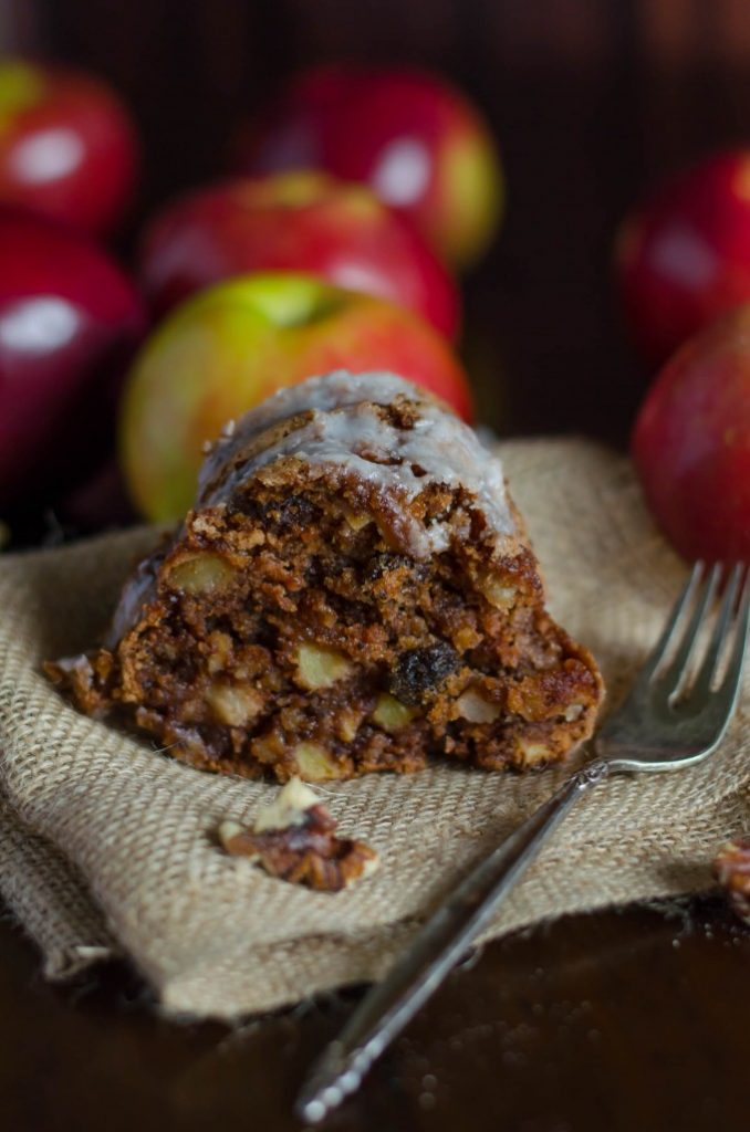 Apple-Walnut-Cake-14