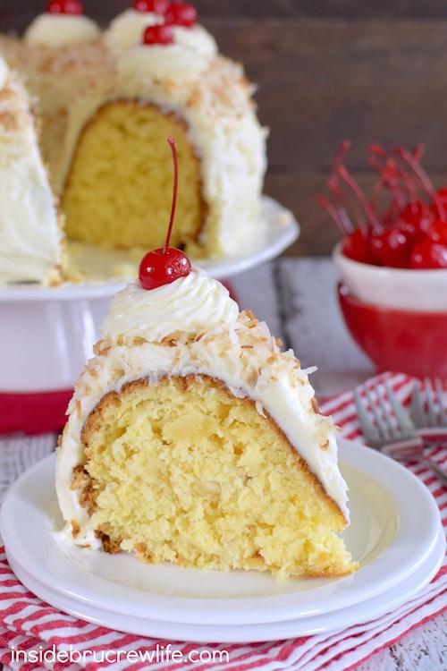 Pina-Colada-Cake-17
