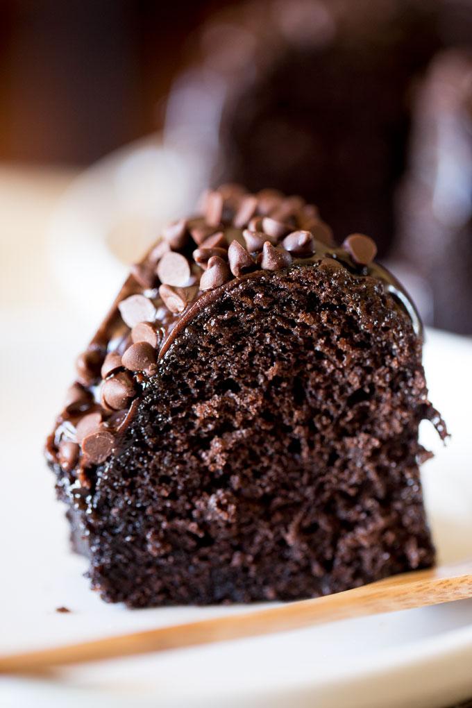 25 Easy Bundt Cake Recipes The Gold Lining Girl