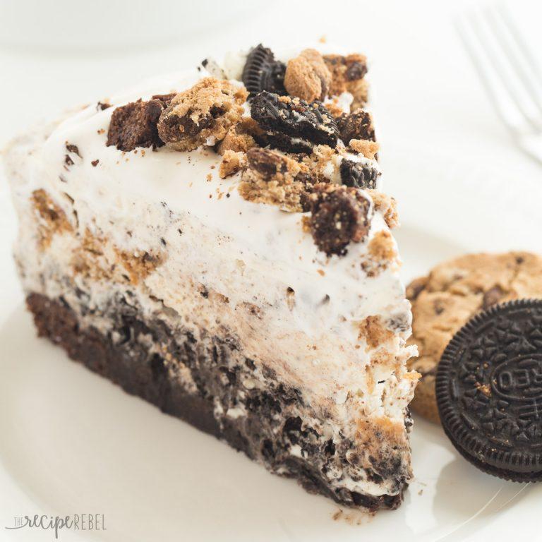 Chocolate-Chip-Cookie-Oreo-Brownie-Ice-Cream-Cake