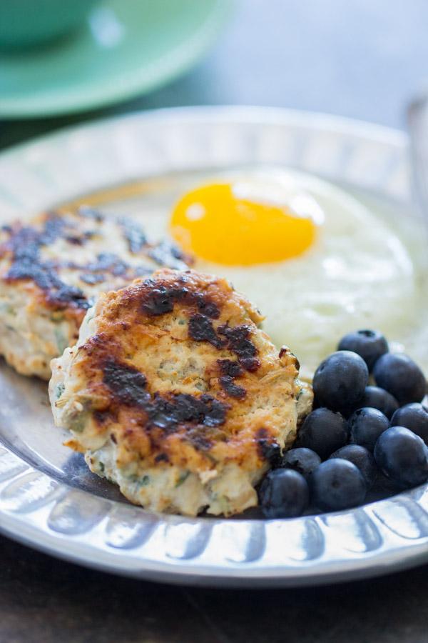 Homemade Breakfast Sausage Recipe 16