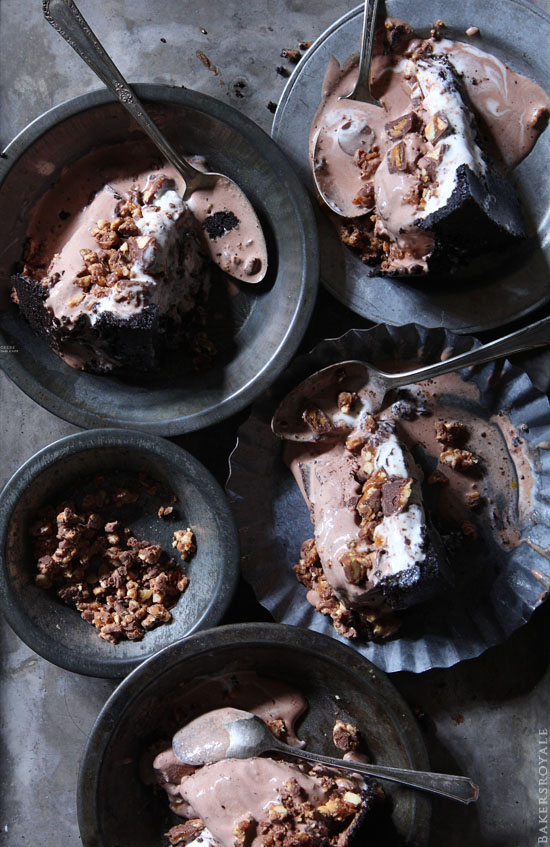 Snickers-Ice-Cream-Cake-by-Bakers-Royale