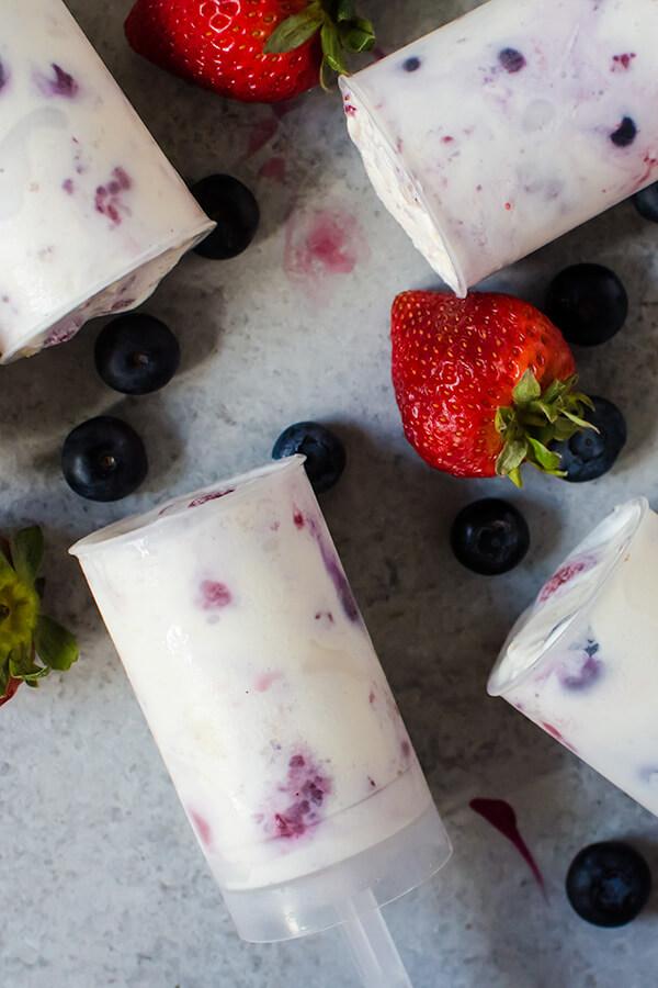 triple-berry-push-pops-recipe