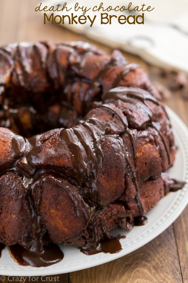 Chocolate-Monkey-Bread-1-of-10w