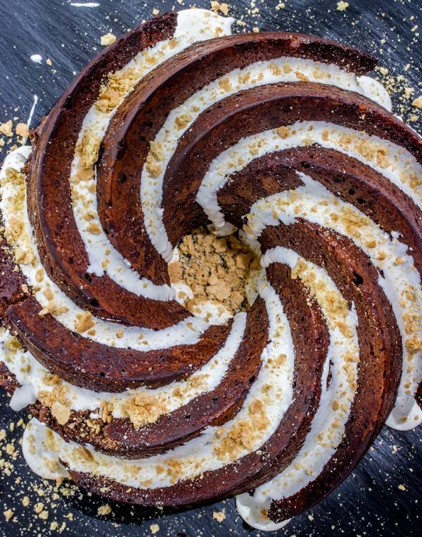 Smores-Bundt-Cake1