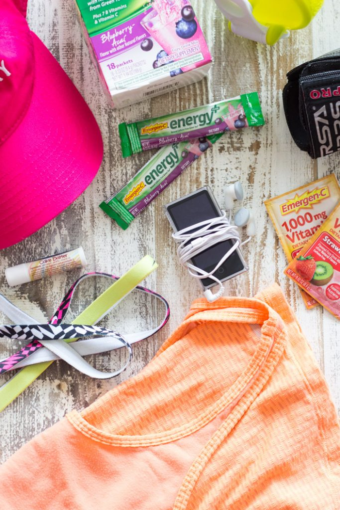 10 Workout Snacks to Take On-The-Go 10 Workout Snacks to Take On-The-Go new pictures