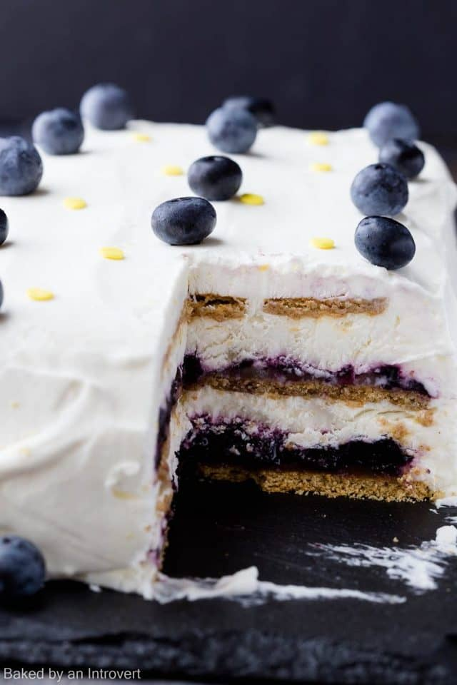 Blueberry-Lemon-Icebox-Cake_1360-3-768x1152