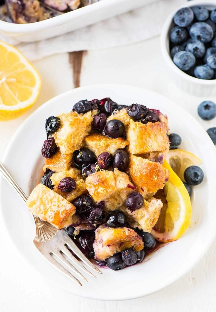 Healthy-Blueberry-French-Toast-1-600x868@2x