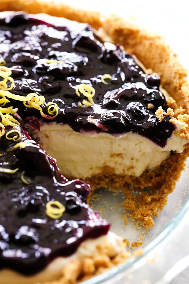 Lemon-Blueberry-Cream-Pie-1