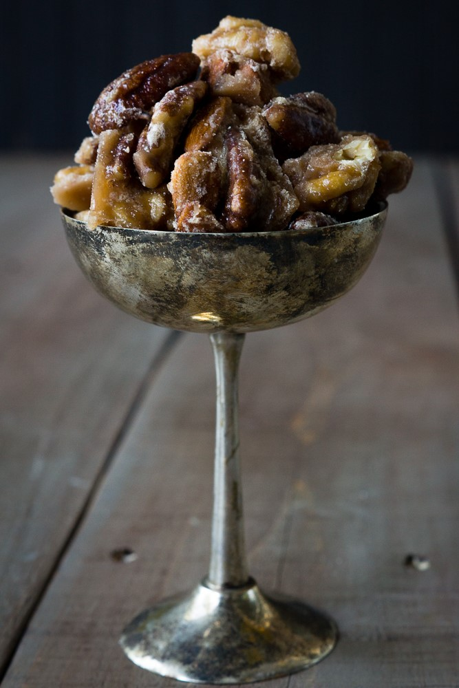 Candied-Nuts-4