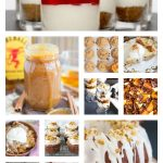 20 Sizzling Fireball Recipes!