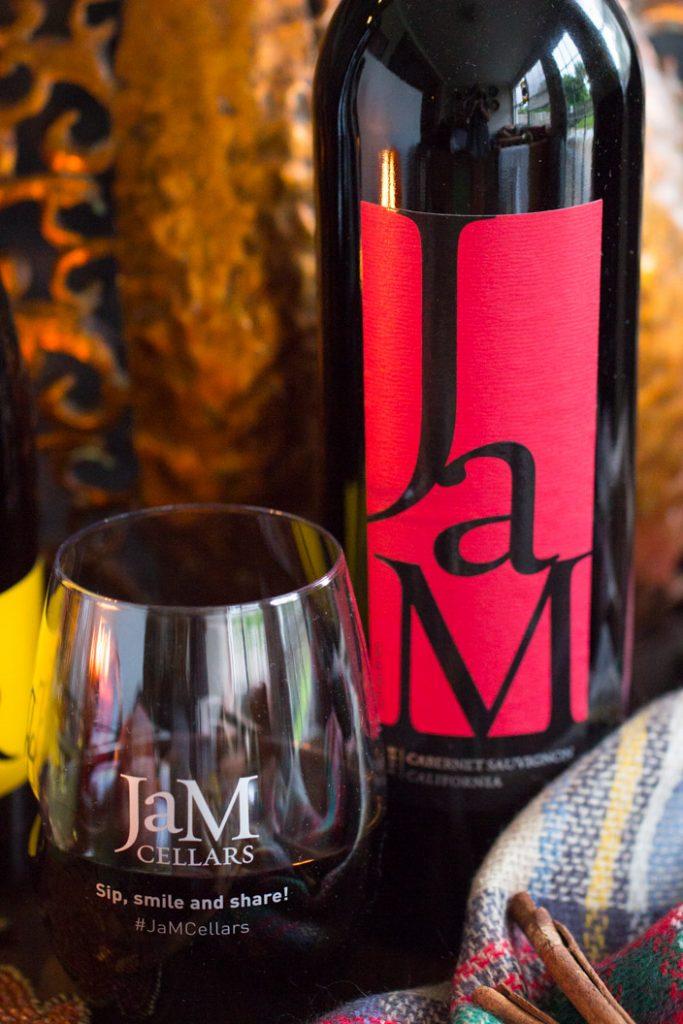 JaM Cellars Wine thegoldlininggirl.com 13