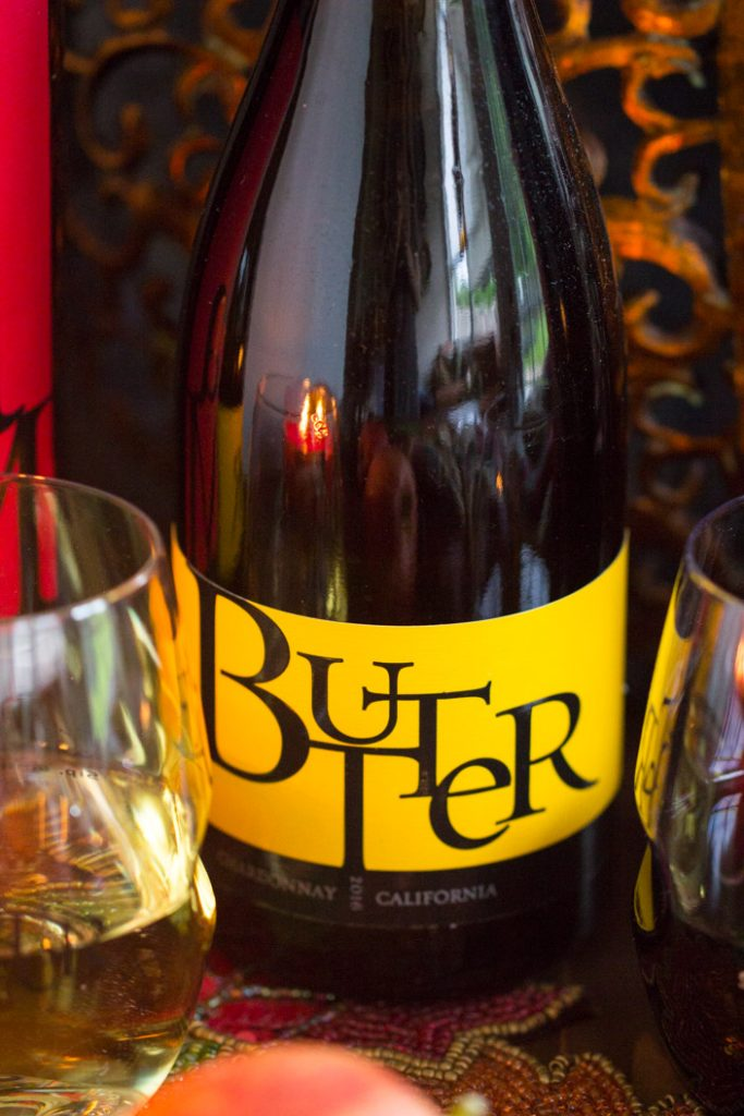 JaM Cellars Wine thegoldlininggirl.com 14