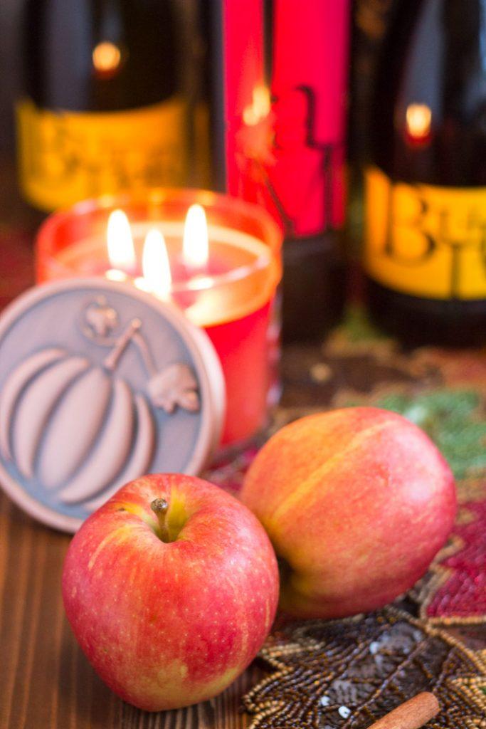 JaM Cellars Wine thegoldlininggirl.com 2
