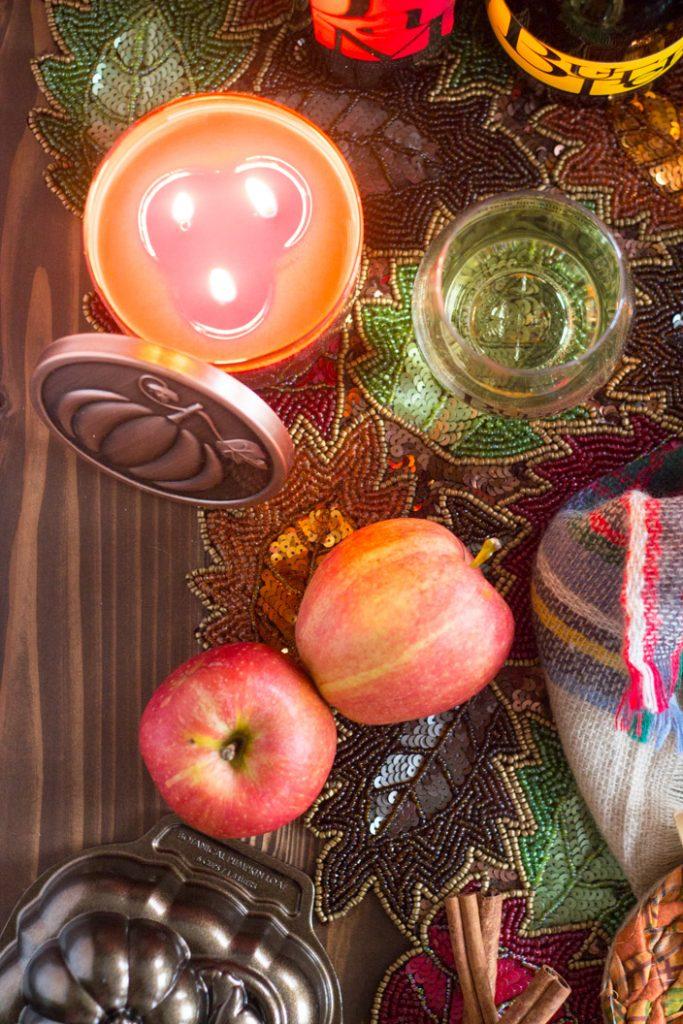 JaM Cellars Wine thegoldlininggirl.com 6