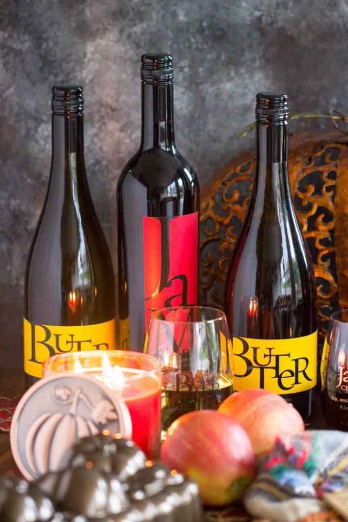 JaM Cellars Wine thegoldlininggirl.com 9