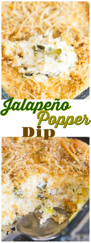 Jalapeno Popper Dipping Sauce recipe image thegoldlininggirl.com pin