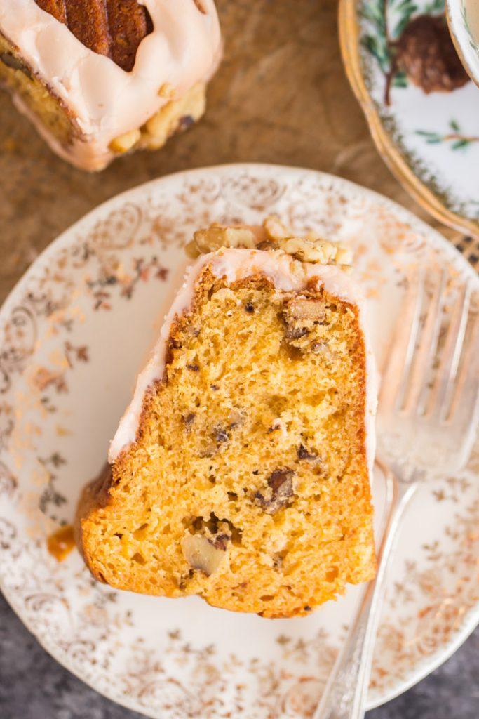 Fireball Cake recipe image thegoldlininggirl.com 15