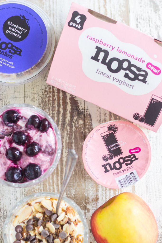 noosa yoghurt thegoldlininggirl.com 13