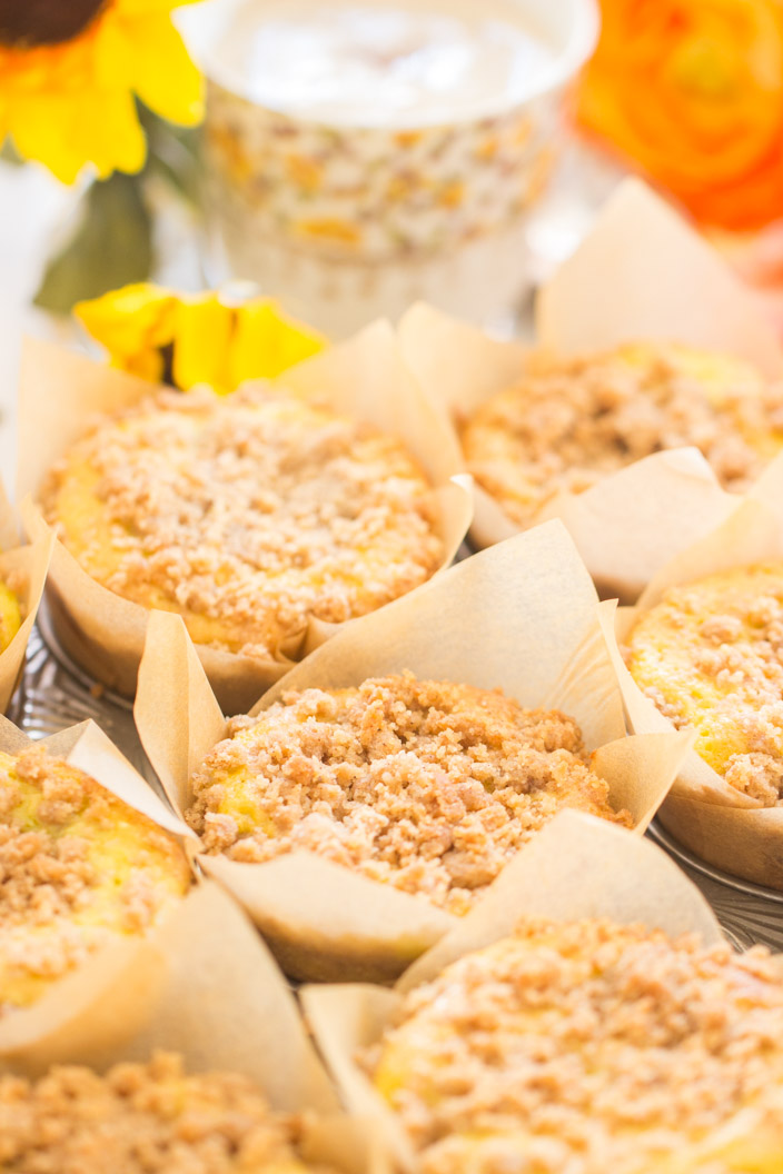 Pistachio Muffin Recipe With Cake Mix